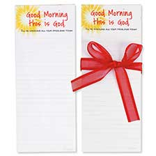 Shop Religious Stationery at Current Catalog