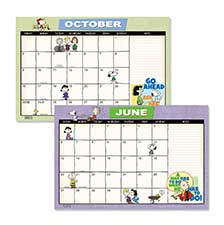 Shop Peanuts & Snoopy Stationery at Current Catalog