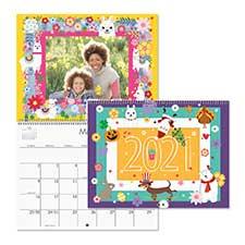 Shop Photo Calendars at Current Catalog