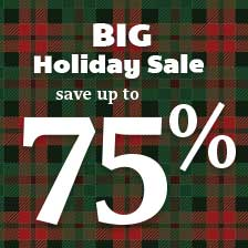 Shop Sale at Current Catalog