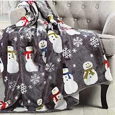 Shop Christmas Décor at Current Catalog