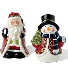Shop Christmas Kitchen at Current Catalog