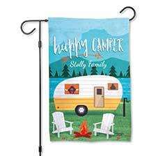 Shop Camping Decor at Current Catalog