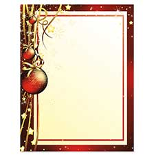Shop Holiday Card Sale at Current Catalog