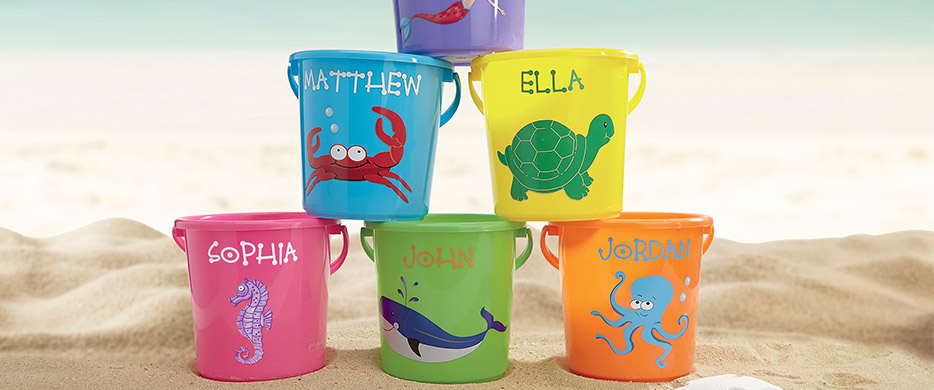 Shop Gifts for Kids at Current Catalog