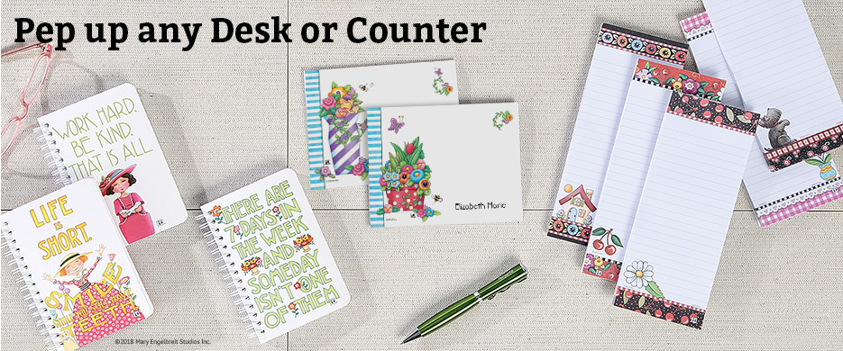 discount holiday stationery theme papers current catalog