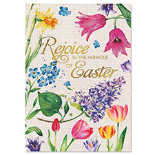 Shop Easter Greeting Cards at Current Catalog