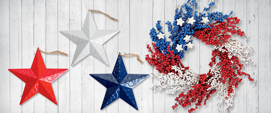 Decorations For Your Home Decor Gifts