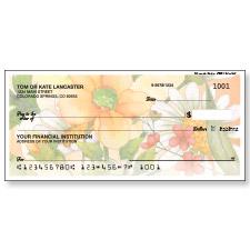 Shop Flower Checks at Current Catalog