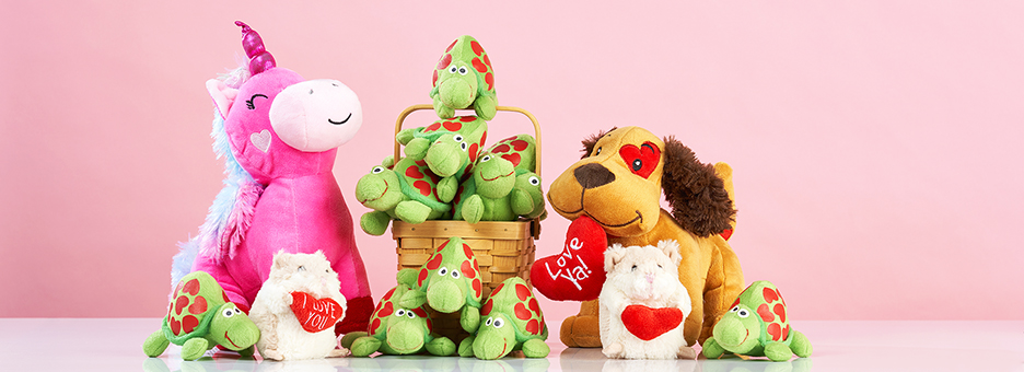 Shop Toys and Gifts for Kids at Current Catalog