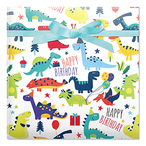 Shop Birthday Wrap at Current Catalog