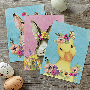 Shop Easter at Current Catalog