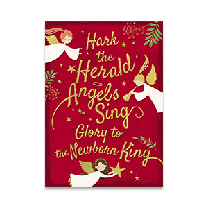 Shop Religious Christmas Cards at Current Catalog