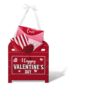 Shop Valentines Décor at Current Catalog