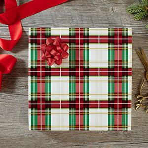 Shop Christmas Wrap & Accessories at Current Catalog