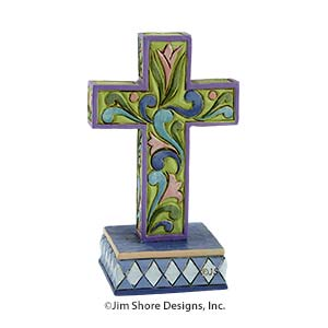 Shop Religious Decor at Current Catalog