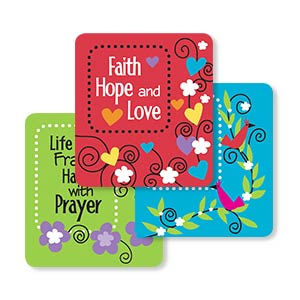 Shop Magnets at Current Catalog