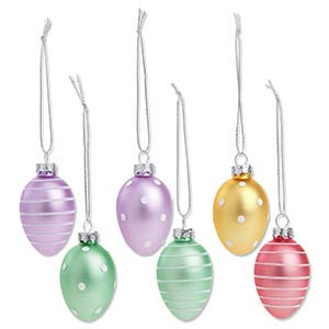 Shop Ornaments at Current Catalog