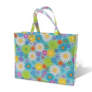 Shop Totes & Bags at Current Catalog