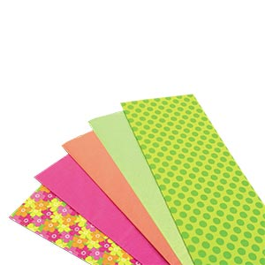 Shop Bows & Tissue at Current Catalog