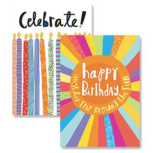 Shop All Occasion Cards at Current Catalog