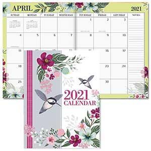 Shop Desk Calendars at Current Catalog