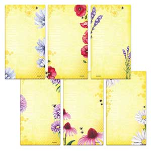 Shop Notepads at Current Catalog