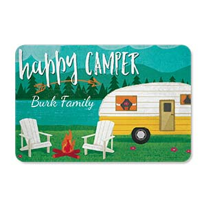 Shop Camping Decor at Current Catalog