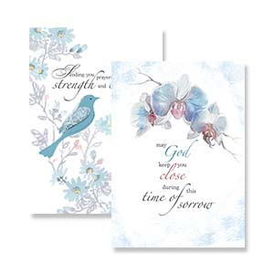 Shop Religious Cards at Current Catalog