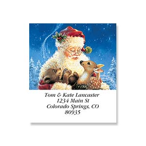 Shop Christmas Labels at Current Catalog