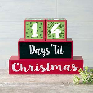 Shop Christmas Decor at Current Catalog