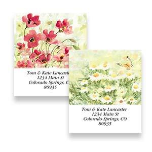 Shop Floral & Gardening Labels at Current Catalog