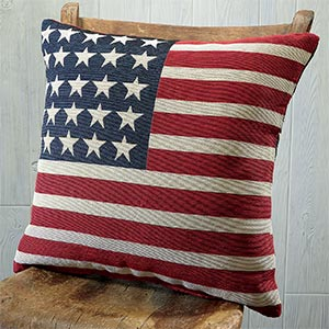 Shop Fourth of July at Current Catalog