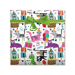 Shop Wrapping Paper at Current Catalog