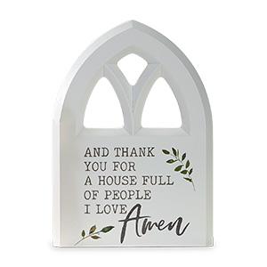 Shop Faith Decor at Current Catalog