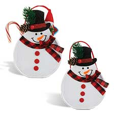 Shop Christmas Treat Holders at Current Catalog