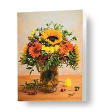 Shop Fall Stationery at Current Catalog