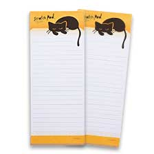 Shop Halloween Stationery at Current Catalog