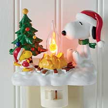 Shop Peanuts® Gifts at Current Catalog