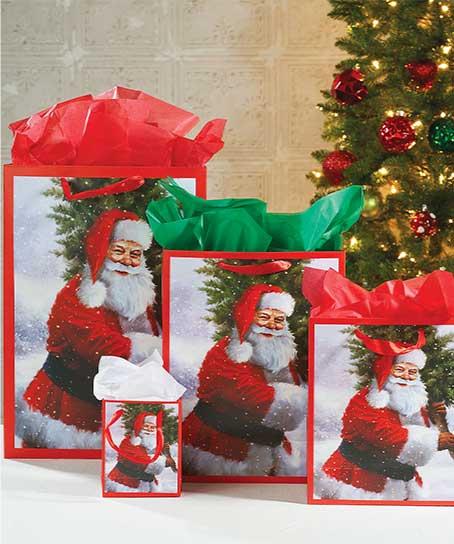 Shop Christmas Sale at Current Catalog!