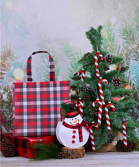 Shop Holidays and Events at Current Catalog