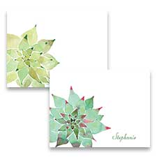 Shop Personalized Stationery at Current Catalog