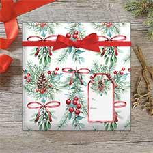 Shop Christmas Wrap at Current Catalog