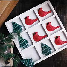 Shop christmas themed at Current Catalog