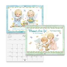 Shop Calendars at Current Catalog