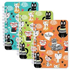 Shop Note Pads & Memo Pads at Current Catalog