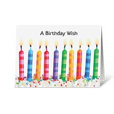 Shop Greeting Cards Sale at Current Catalog