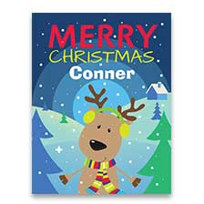 Shop Holiday Toys & Gifts at Current Catalog