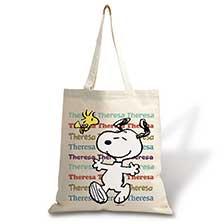 Shop Kids bags at Current Catalog