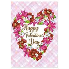 Shop Valentine's Day Sale at Current Catalog